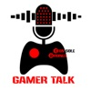 Gamer Talk Podcast