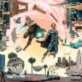 Renaissance - The Underachievers Cover Art