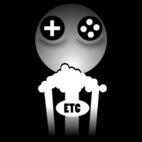 Games Movies ETC