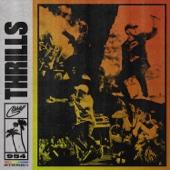 [Download] THRILLS MP3