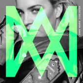 Anne-Marie - Ciao Adios artwork