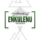 Enkulenu - Stonebwoy