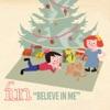 Believe In Me - Single, Fun.
