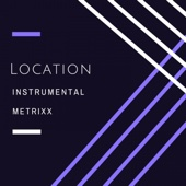 Location (instrumental. Originally performed by Khalid)