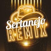 Sertanejo Remix - EP