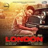 London feat Nesdi Jones Yo Yo Honey Singh Single