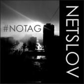 NetSlov - #Notag - EP обложка
