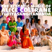 World Spirituality Classics 1: The Ecstatic Music of Alice Coltrane - Alice Coltrane