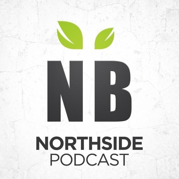 Northside Podcast