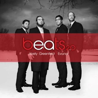 Beats 2.0 – Yoely Greenfeld & Evanal