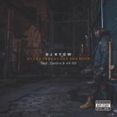 ビートモクソモネェカラキキナ 2016 REMIX feat. Zeebra & AK-69 - DJ RYOW