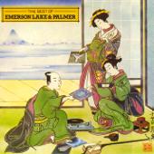 Fanfare for the Common Man (Single Edit) - Emerson, Lake & Palmer