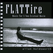Flat Tire (Music for a Non-Existing Movie) [Remastered]