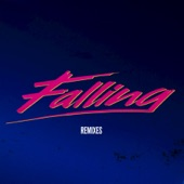 Falling (Remixes) - Single, Alesso