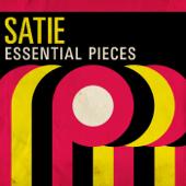 Satie: Essential Pieces
