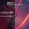 El Circulo de Sangre EP, Cristian