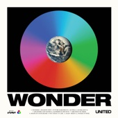Wonder Hillsong UNITED