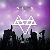 Neffex - Destiny artwork