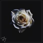 Rockabye - Single