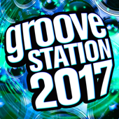 Groove Station 2017