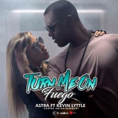 Turn Me On Fuego (feat. Kevin Lyttle & Costi)
