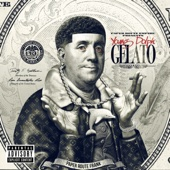 Gelato - Young Dolph Cover Art
