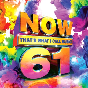 Now That's What I Call Music, Vol. 61 – Various Artists