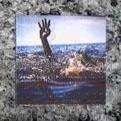 Suicideboys - Pictures (feat. Maxo Cream) artwork