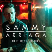 Meet in the Middle - EP, Sammy Arriaga