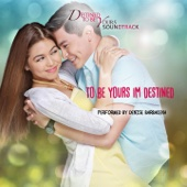 Denise Barbacena - To Be Yours I'm Destined (From