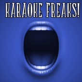 There's Nothing Holding Me Back (Originally by Shawn Mendes) [Instrumental Version] - Karaoke Freaks