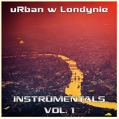 Instrumentals, Vol.1