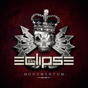 Eclipse - No Way Back