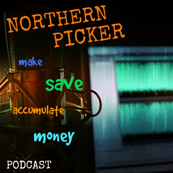 The Northern Picker Podcast