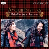 Melodies from Scotland