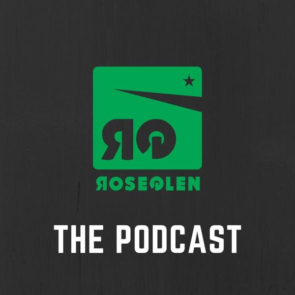 Rose Glen Podcast