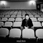 [Download] New Kids MP3