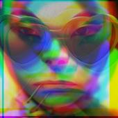 Ascension (feat. Vince Staples) [Nic Fanciulli Remix] - Single