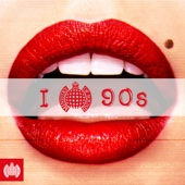Ministry of Sound: I Love 90s
