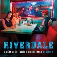 Riverdale - Official Soundtrack