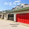 The Out of the Garage Podcast