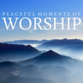 Instrumental Worship Project - Peaceful Moments of Worship artwork