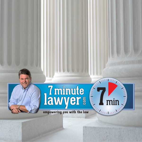 7 Minute Lawyer
