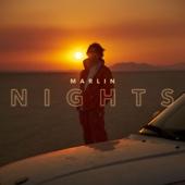 Nights - EP