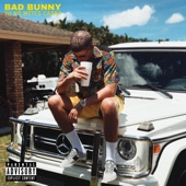 Tu No Metes Cabra - Bad Bunny