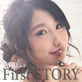 FirstSTORY