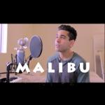 Malibu (Originally Performed by Miley Cyrus) - Single
