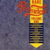 Rare Preludes, Vol. 1 - Various Artists