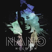 Nano - Hold On Grafik