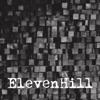 Elevenhill